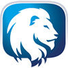 Logo University of Saint Andrews